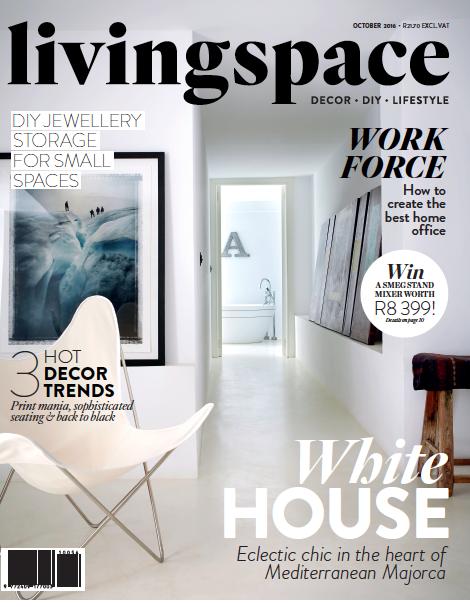 livingspace-copy